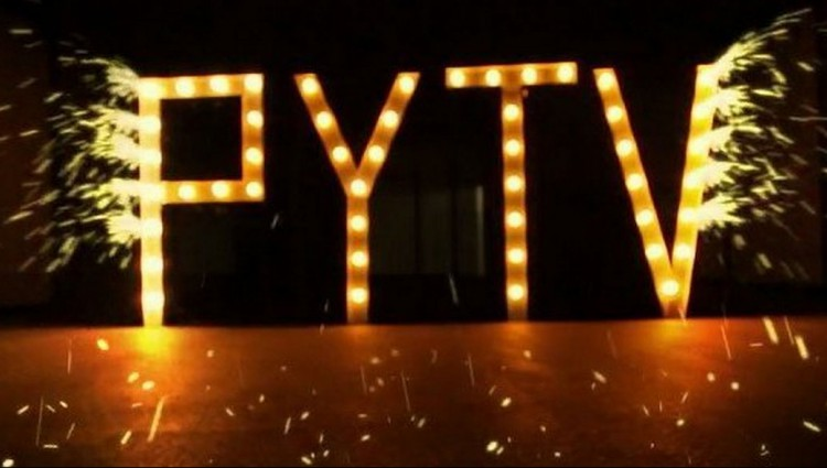 mini-video-teaser-pytv-bromance