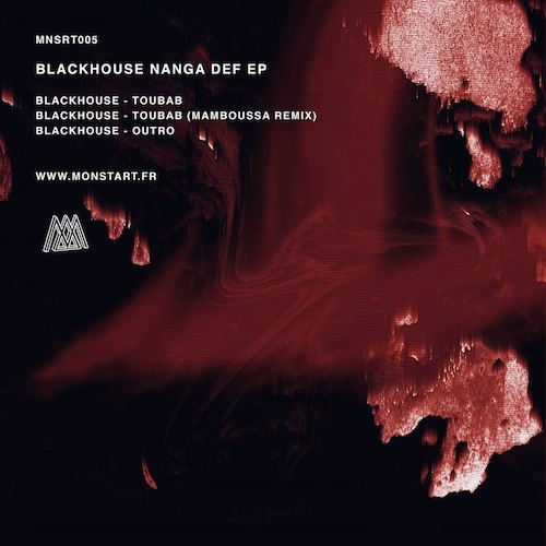 Blackhouse-NANGADEF_500