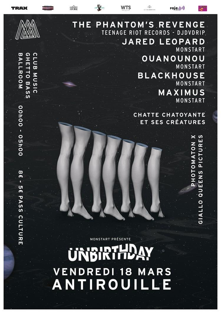Unbirthday_A2web