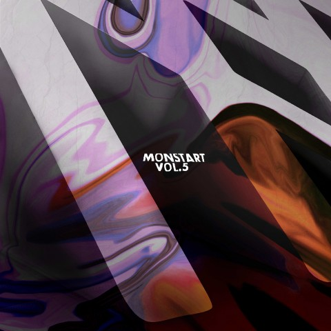 MONSTART VOL_5_ web_HD copie BANDCAMP