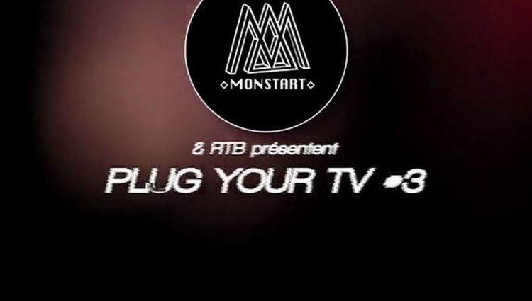 monstart plug your tv 3